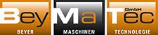 BeyMaTec GmbH